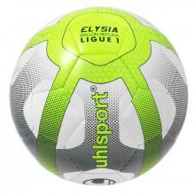 Uhlsport Elysia Ballon Replica Ligue 1