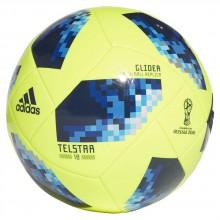 adidas World Cup Glide