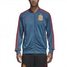 adidas Spain Polyester Jacket