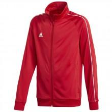 adidas Core 18 Polyester
