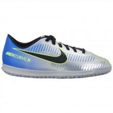 Nike Mercurialx Vortex III Neymar JR IC
