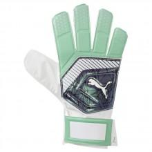 Puma World Cup One Grip 4