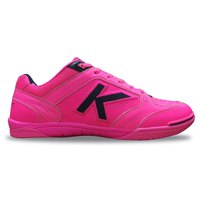 Kelme Precision Elite 2.0