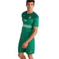 Le coq sportif AS Saint Etienne Home 19/20