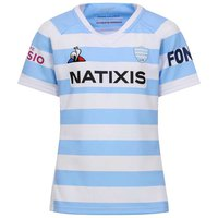 Le coq sportif Racing 92 Home ASSO 19/20 Junior