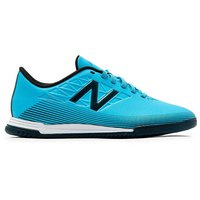 New balance Furon v5 Dispatch IN