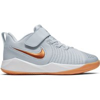 Nike Team Hustle Quick 2 PS