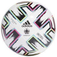 adidas Uniforia League J350 UEFA Euro 2020
