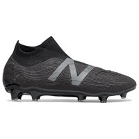 New balance Tekela V3 Pro Blackout FG