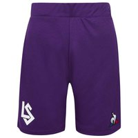 Le coq sportif Lausanne Pro Away 20/21 Junior