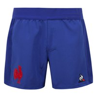 Le coq sportif France XV Pro Away 20/21