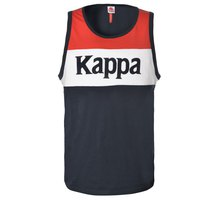 Kappa Iverson Authentic Tank