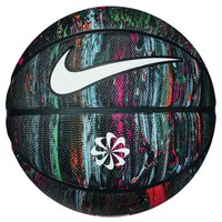 Nike accessories Recycled Rubber Dominate 8P